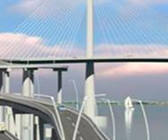 Construction contract let for Cebu-Cordova Bridge image