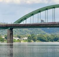 Contractor picked for rebid West Virginian bridge upgrades image