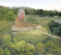 Eden Project announces River Foyle project image