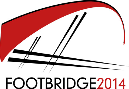 Footbridge 2014 call for papers is now open image