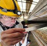 Forth cable inspection contract awarded image