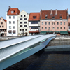 Gdansk competition winners announced image