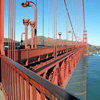 Golden Gate Bridge anti-suicide nets to start construction next year image