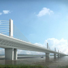 New Ganga Bridge design kicks off image