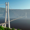 Nordfjord Bridge plans revealed image