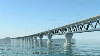 Padma Bridge management consultancy contract signed image