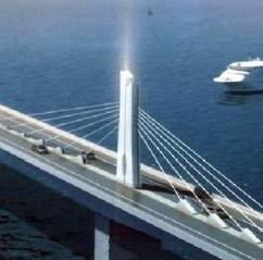 Panguil Bay Bridge set to start construction image