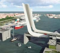 Second-stage tender launched for Lake Lothing Third Crossing image