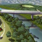 Study recommends new bridge for Ipswich in Queensland image