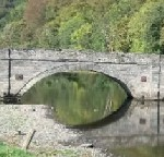 Wales set to start consultation on New Dyfi Bridge image