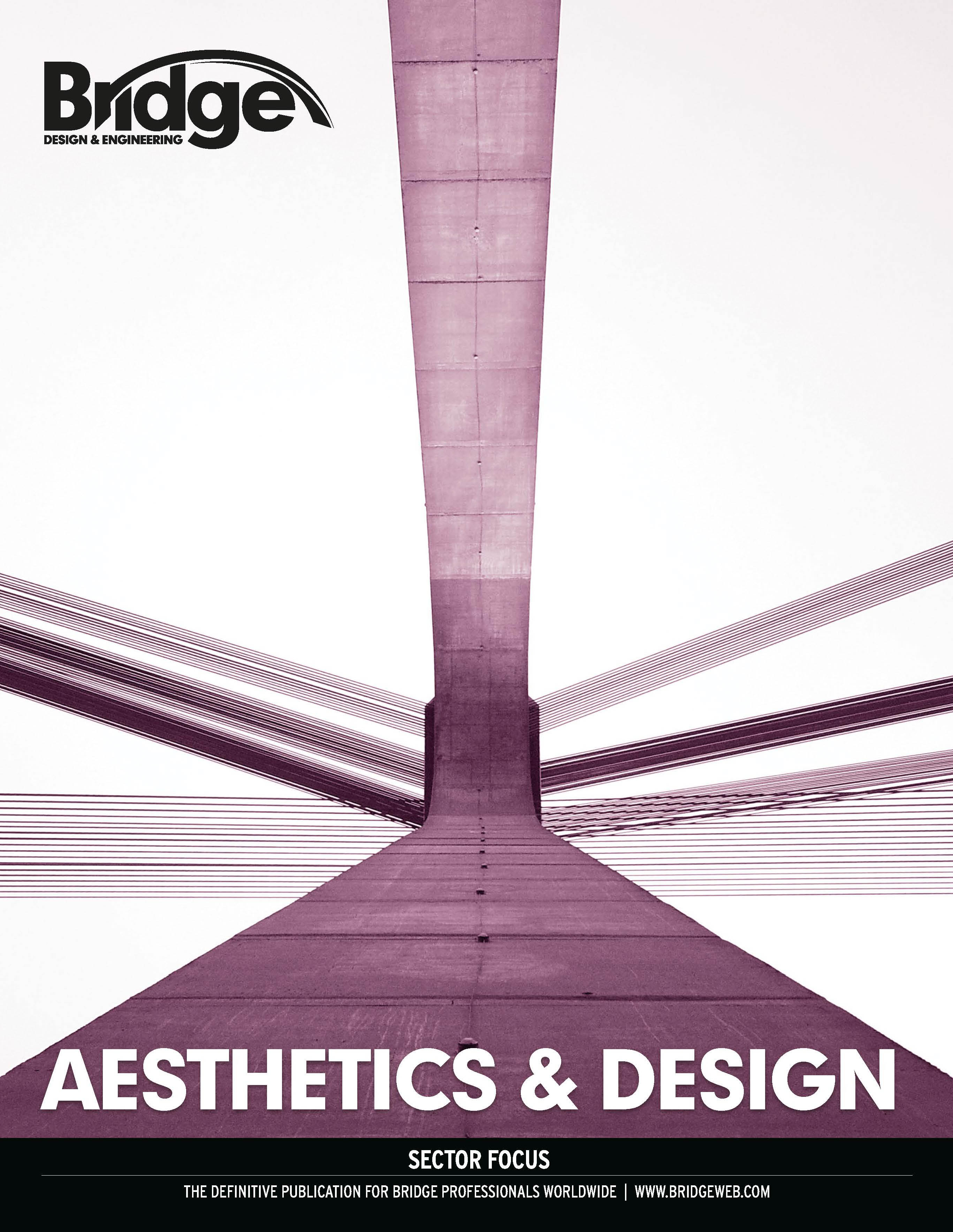 Aesthetics & design