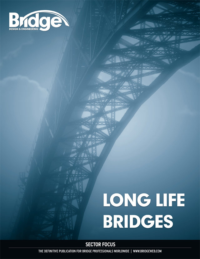 Long life bridges