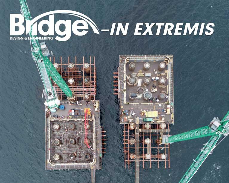 Home Bridge Design Engineering Bd E
