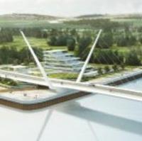 Bridge Design & Engineering (Bd & e)