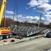 Double bridge upgrade for Nova Scotia  logo