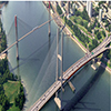 Canada chooses preferred bidder for Pattullo Bridge replacement  logo