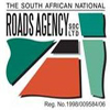 Prequalification opens for two bridges in South Africa logo