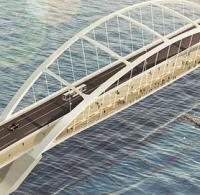 Contractor chosen for Kingston's Third Crossing logo