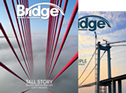bridge design & engineering covers