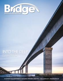 Home - Bridge Design & Engineering (Bd & e)